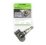 Alligator Sens It 590882 TPMS Sensor - Fits Lexus 42607-33021 315MHz