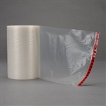 3M High Performance Protective Tape 2A804C