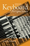 Keyboard Perspectives II (2009)