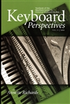 Keyboard Perspectives IV (2011)