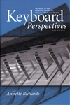 Keyboard Perspectives V (2012)