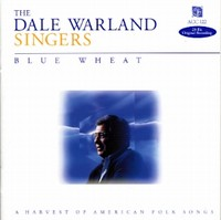 Blue Wheat - Dale Warland Singers