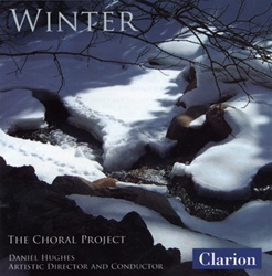 Winter - The Choral Project