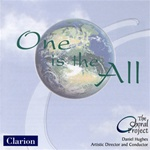 One is the All - The Choral Project