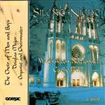 Silent Night Washington - National Cathedral Choirs