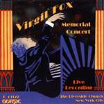 Virgil Fox Memorial Concert/Various artists (2-CDs!) - Digital Download