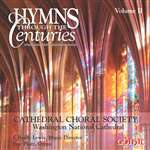 Hymns Through Centuries volume 2 - Cathedral Choral Society - J. Reilly Lewis