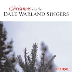 Christmas with the Dale Warland Singers