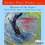 Decker Plays Decker, v.4 - Pamela Decker & Faythe Freese