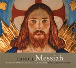 Messiah/Washington National Cathedral Choir