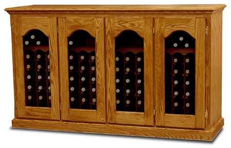 La Credenza Vini : Degustazione vini terlano a la credenza idea suite