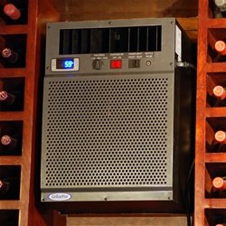 CellarPro 4200 SeriesCellarPro 4200 Series