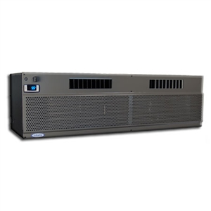 CellarPro Split 8000S Refrigeration System