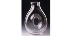 Oval Decanter