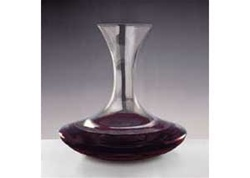 Master Decanter