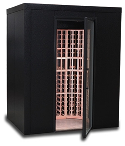 WineKeep Wine Locker - 500 Series