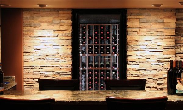 Marvelous Winekeep Wine Locker 500 Series Beutiful Home Inspiration Xortanetmahrainfo