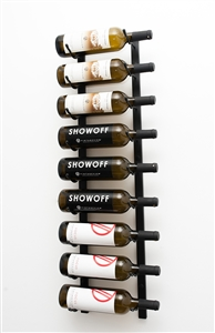 "36"" Wall Series Wine Rack by VintageView"