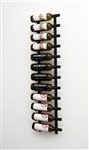 "48"" Wall Series Wine Rack by VintageView"