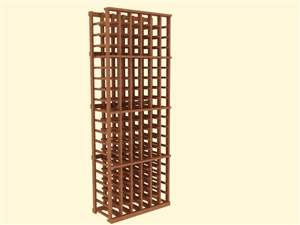 6 Column Wine Rack  Provino