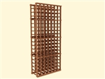 7 Column Wine Rack  Provino