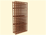 8 Column Wine Rack  Provino