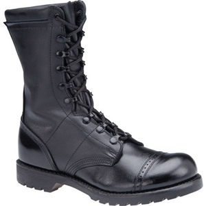 "Corcoran 10"" Field Boot # 1525"
