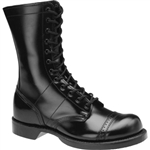 "Corcoran 10"" Original Jump Boot # 1500"