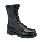 "Corcoran 10"" Field Boot Steel Safety Toe # XCS2525"