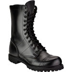 "Corcoran 10"" Side Zipper Field Boot # 985"