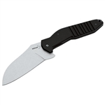 Boker Plus S2 Pocket Knife # 01BO160