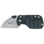 Boker Plus Wharcom Pocket Knife # 01BO588