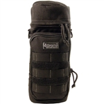 Maxpedition  Bottle Holder