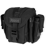 Maxpedition M-4 Waistpack