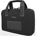 Maxpedition Pistol Case/Gun Rug