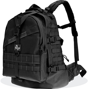 Maxpedition Vulture II Backpack