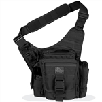 Maxpedition Jumbo L.E.O.