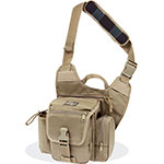 Maxpedition Fatboy G.T.G.