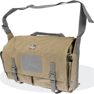 Maxpedition Gleneagle Messenger Bag