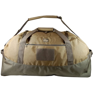 Maxpedition Sovereign Load-Out Duffel Bag, Large