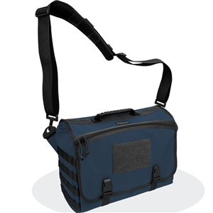 VESPER Tactical Laptop Messenger Bag