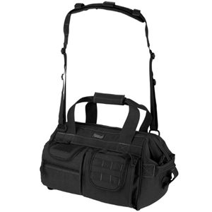 Maxpedition HANDLER Kit Bag