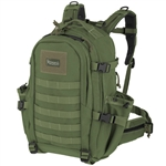 Maxpedition ZAFAR Internal Frame Pack