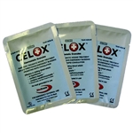 CELOX Medical Blood Clotting Granules