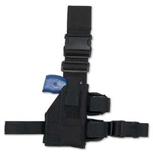 Elite - Taser Thigh Holster 7515