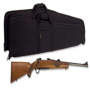 Elite - Rifle Case ARC