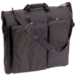 Elite - Deluxe Garment Bag DGB
