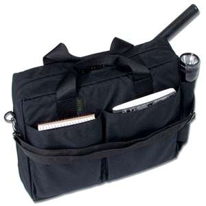 Elite Duty Bag