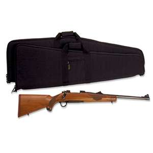 Elite - Scoped Rifle Case #RC45SB