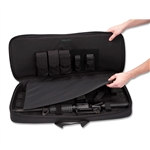 Elite Covert Operations Discreet Carry Case, 33""